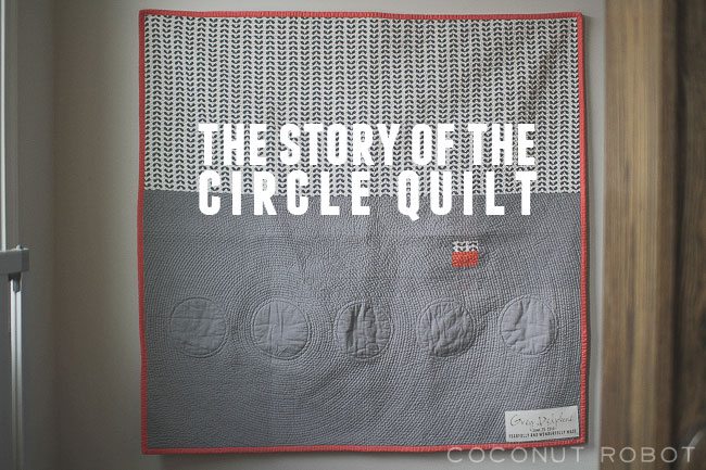 the-story-of-the-circle-quilt2