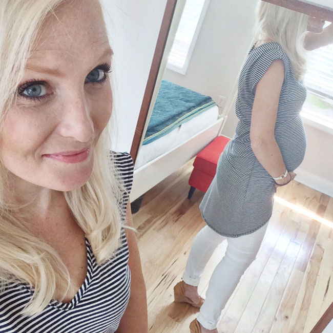 white-jeans1