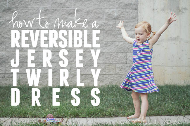 how-to-make-a-jersey-twirly-dress