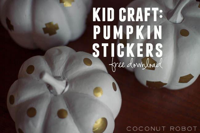 Pumpkin-stickers-2
