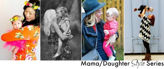mama series 2