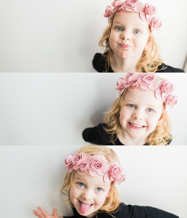 Flower crown 2