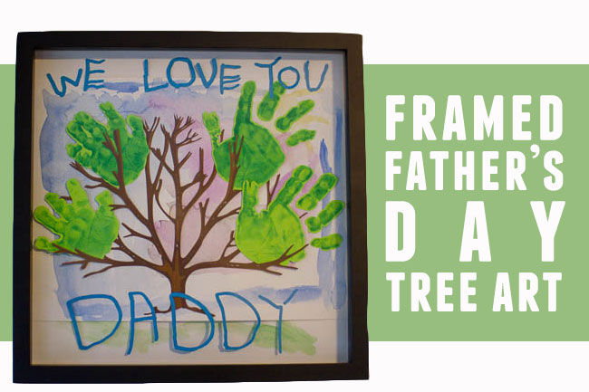 Father's-Day-Art