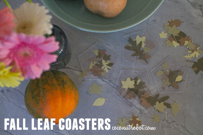 Fall-Leaf-Coasters
