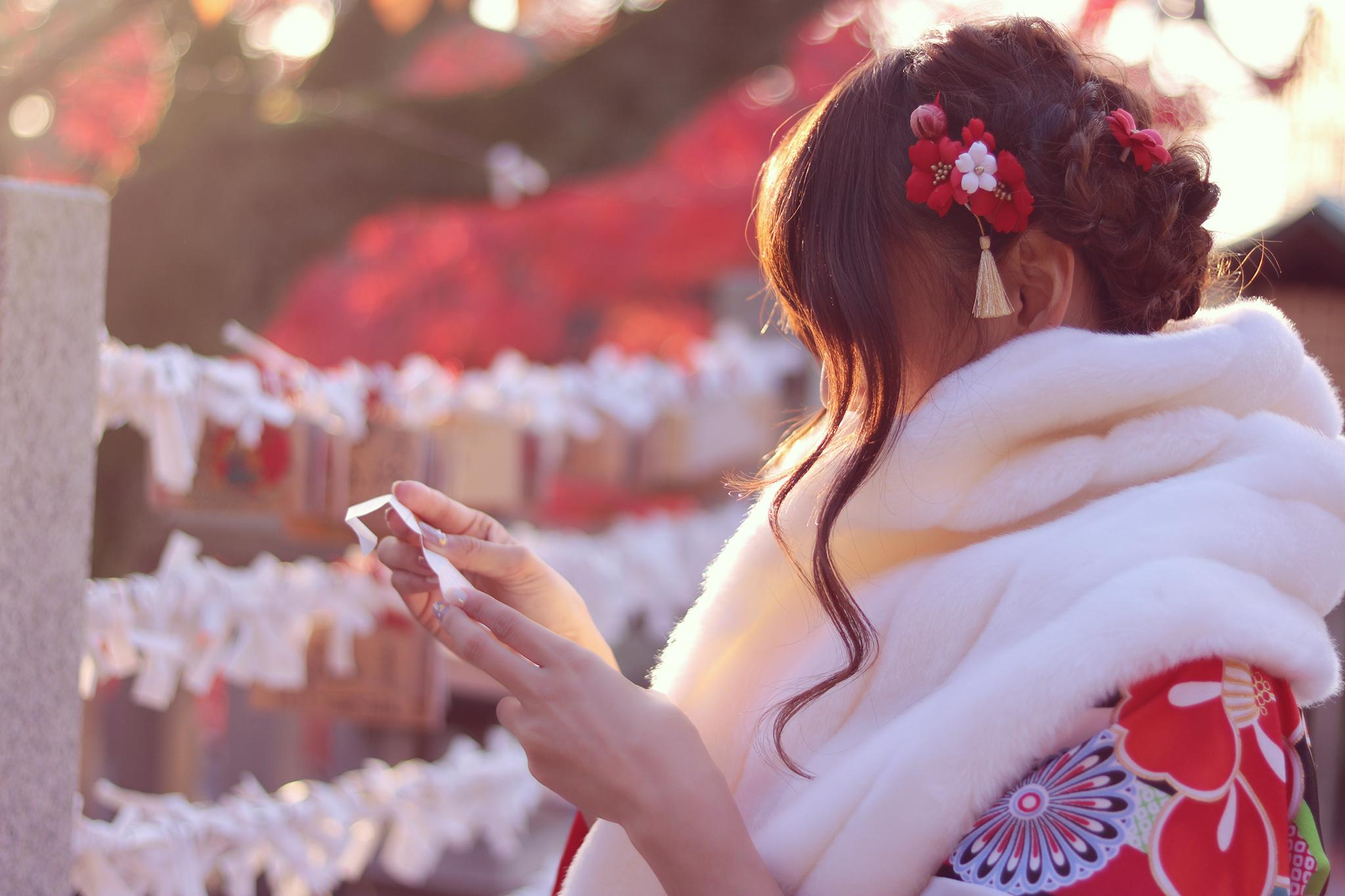 大阪天満宮初詣2018|混雑状況やアクセス駐車場情報!屋台はいつまで?