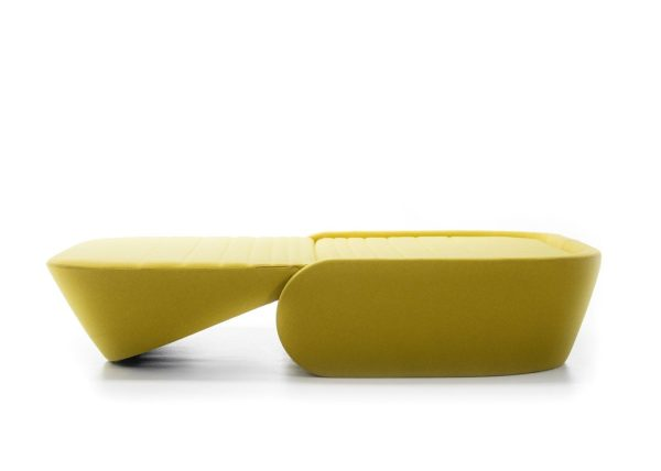 UPLIFT sofabed