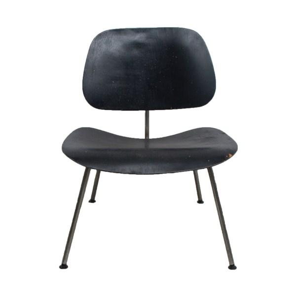 Vintage Plywood Chair