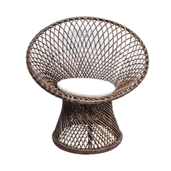 Rattan/Wicker Chairs