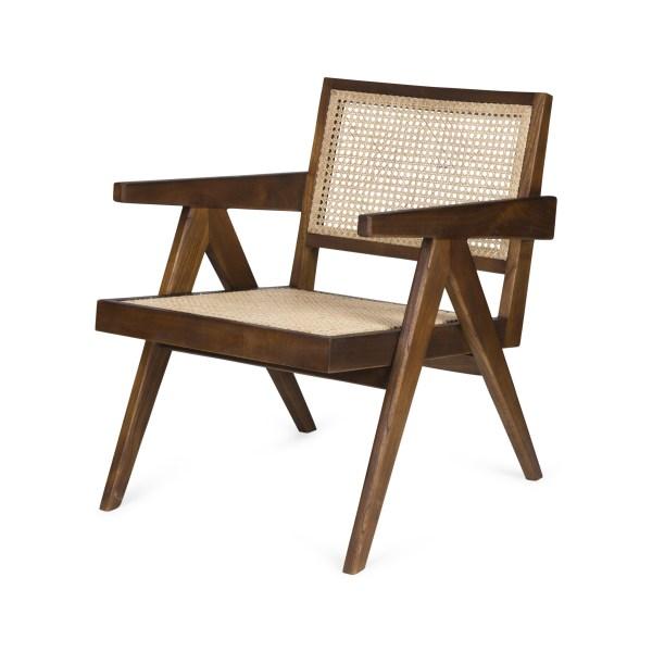 Pierre Jeanneret style