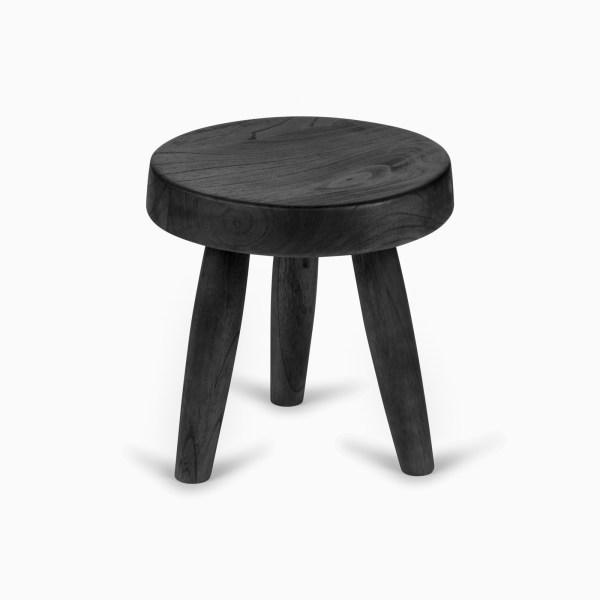 classic stool 30