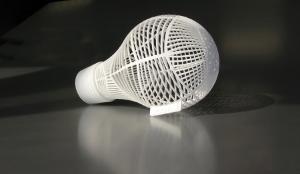 Short courses - 3D printing
