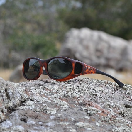 Fitovers sunglasses online
