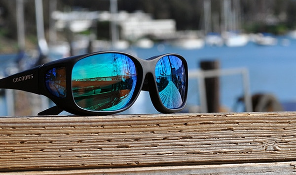 980e3307517d Polarized Fitovers