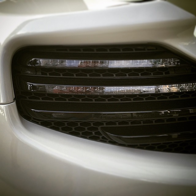 This weeks #guessthecar! No extra clues on our vine account today!