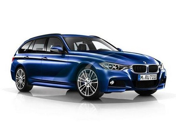If you're looking for a Flexible Short Term contract, the BMW 3 Series Touring is available for as little as 28 days including up to 1250 miles per month.  Get in touch on 01332 290173 or send us a direct message for more info.