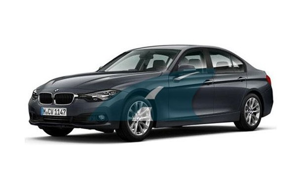 How would you like a 340i M-Sport Shadow Edition on a Short Term lease deal?  For more info get in touch on 01332 290173 or send us a quick message with your number and we will call you.