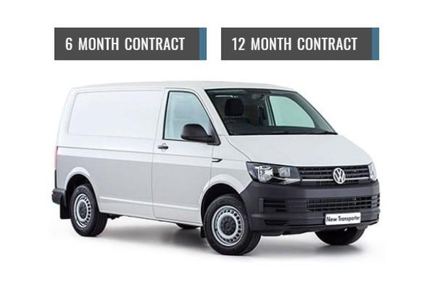 We offer a wide range of Short Term Van Leasing Contracts on 6 and 12 month contracts, we have most size Panel vans from the small VW Caddy size to the larger Mercedes Sprinter sized panel vans... ⠀ ⠀ If you would like a personalised quote, please feel free to send us a private message or call the team on 01332 290173 now.