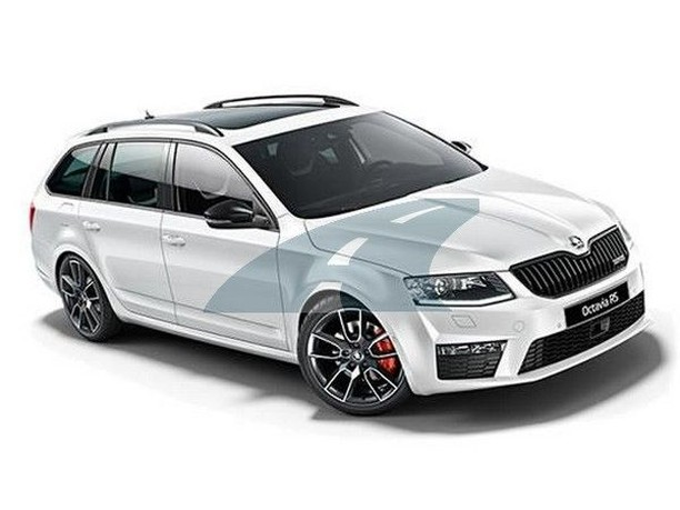 We have both Hatchback & Estate versions available in the Skoda Octavia on Short Term and Flexi Term contracts...⠀ ⠀ Give us a call on 01332 290173 for more info now.