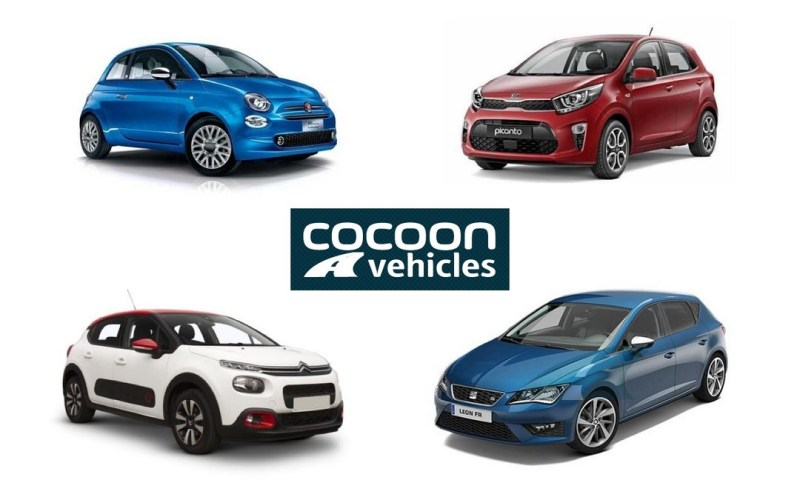Looking for a City Car?⠀ ⠀ We have a range SHORT term lease deals available from as little as £229 +VAT... Check them out on our website via the link on our profile.⠀ ⠀ Any questions? Message us now or give us a call on 01332 290173.⠀ ⠀