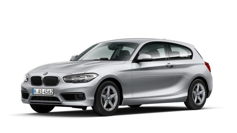 The BMW 116d SE Business Edition is still available on either a flexible short term lease or on our Car Subscription service with prices from £399 plus VAT.⠀ ⠀ Call us now on 01332 290173 or send us a Direct Message for a chat about this...