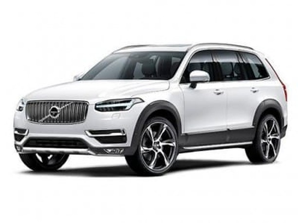 Would you like a short 6 month car lease?⠀ ⠀ To find out our latest offers, including the amazing Volvo XC90 T5, or have any questions then give us a call on 01332 290173 now.