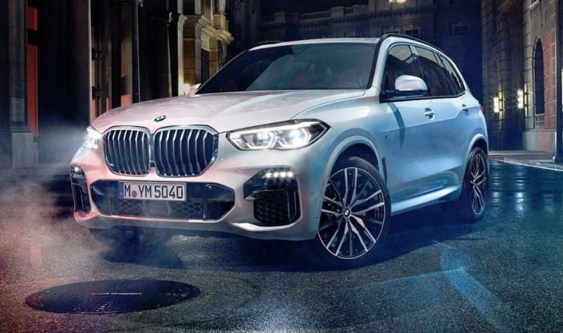 Get yourself behind the wheel of the new BMW X5 on one of our Short Term contracts or read more about our Car Subscription service. Get in touch for more info via message or call the office on 01332 290173.⠀ ⠀