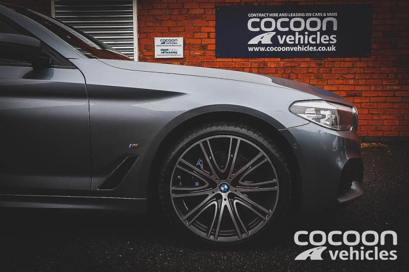 Another @bmwuk 530e M Sport going out this week, with another batch coming through next week. Plugin Hybrids are extremely popular at the moment on Short Term.  Find out more by clicking the link in our Bio.