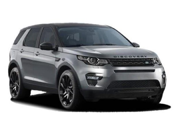 We've got the Land Rover Discovery Sport on our 12 month car leases and our flexible car contracts from £799 + VAT. New business start-ups welcome!⠀ ⠀ https://buff.ly/2WfUgIC