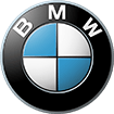 BMW Short-Term Car Leases