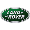 Land Rover Short Term Car Lease