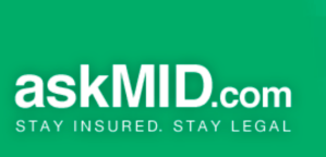 AskMid Insurance Checker