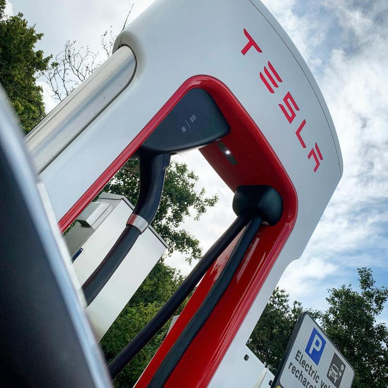 Supercharge your way to a Tesla this September with 1,000 miles worth of miles when you use our referral link.  Get a quote on a long term contract hire or lease using our find a car lease service.  Visit website in the bio for more details.