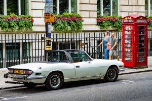 August Car News from Cocoon