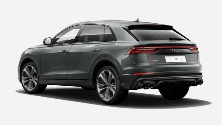 Audi-SQ8-Black-Edition-Daytona-Grey 6