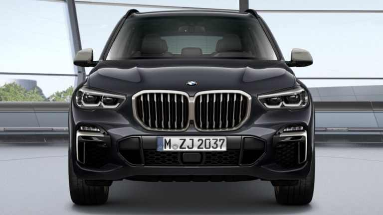 BMW-X5-M50i-Artic-Grey-4