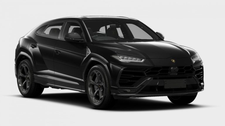 Lamborghini-Urus-Short-Term-Car-Lease-1