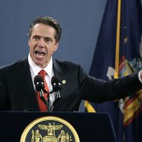 UPDATED: Gun Control Victory: New York State Passes Stricter Gun Laws