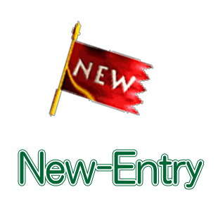 NEW-ENTRY