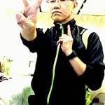 心のためのボディーワーク・・音認識と動作の連動4