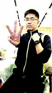 腕指チェンジ3−1