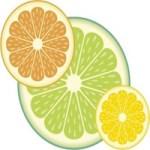 脳の疲れを取るアダプトゲンやアミノ酸以外の栄養素2ー2