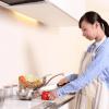 料理教室への持ち物は何が必要でしょうか?