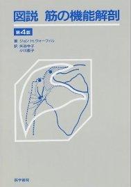 図説筋の機能解剖.jpg