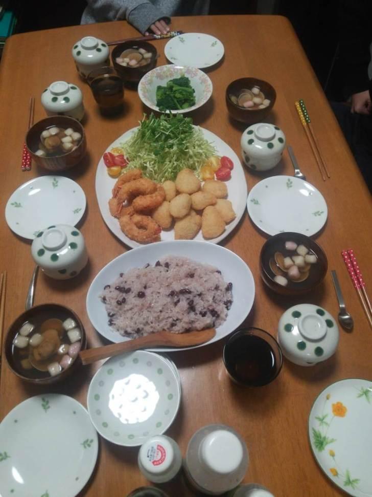 16-03-03-19-12-12-698_photo