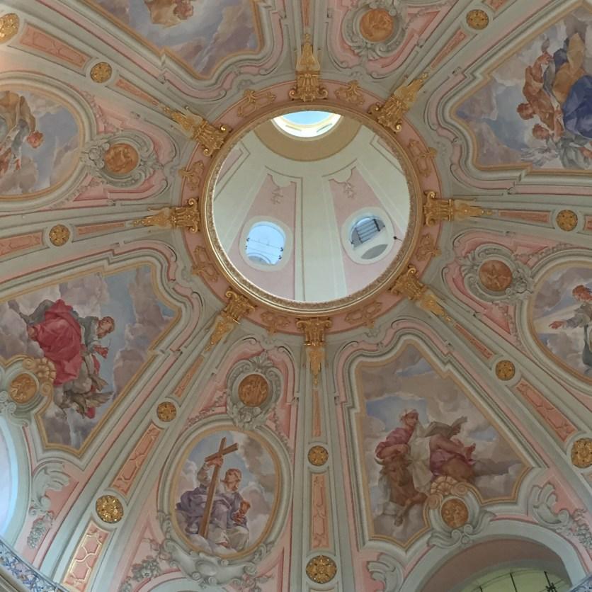 frauenkirche3