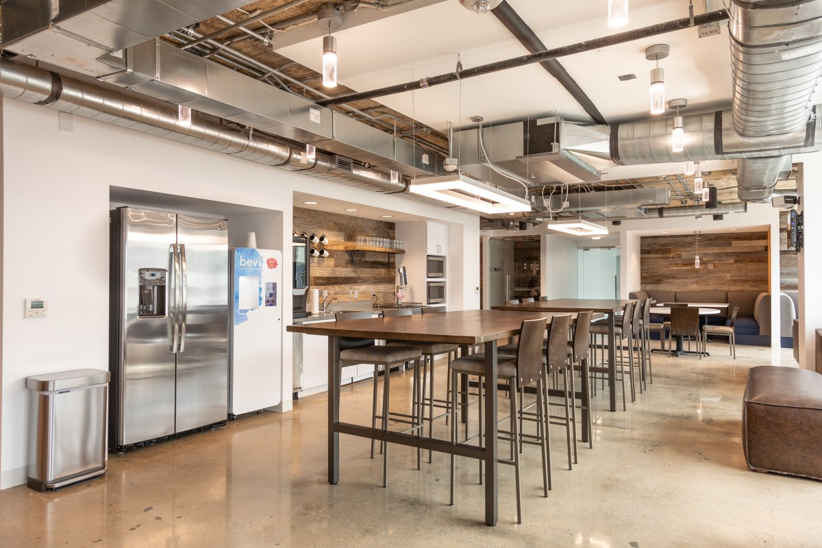shared coworking space cocotiv charlotte coworking
