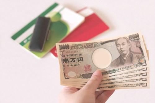 海外旅行のお金の管理、デビットカード