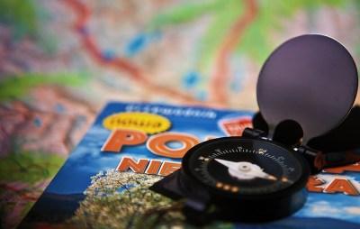 スペイン旅行、パッケージツアーそれとも個人旅行、ツアーガイド
