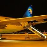 羽田深夜便で渡航する際の3つの注意点!海外旅行を楽しむために