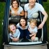 家族での海外旅行を成功させる3つのテクニック